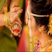 maharashtrian matrimonial