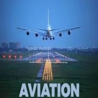 aviation safety consultants